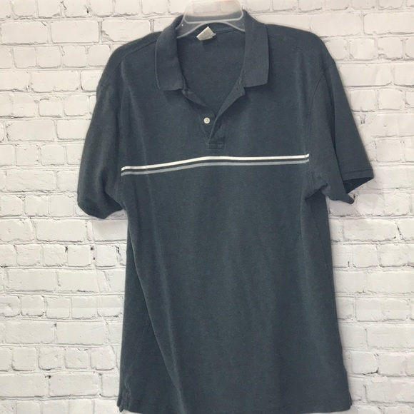 Men's Old Navy Polo style shirt